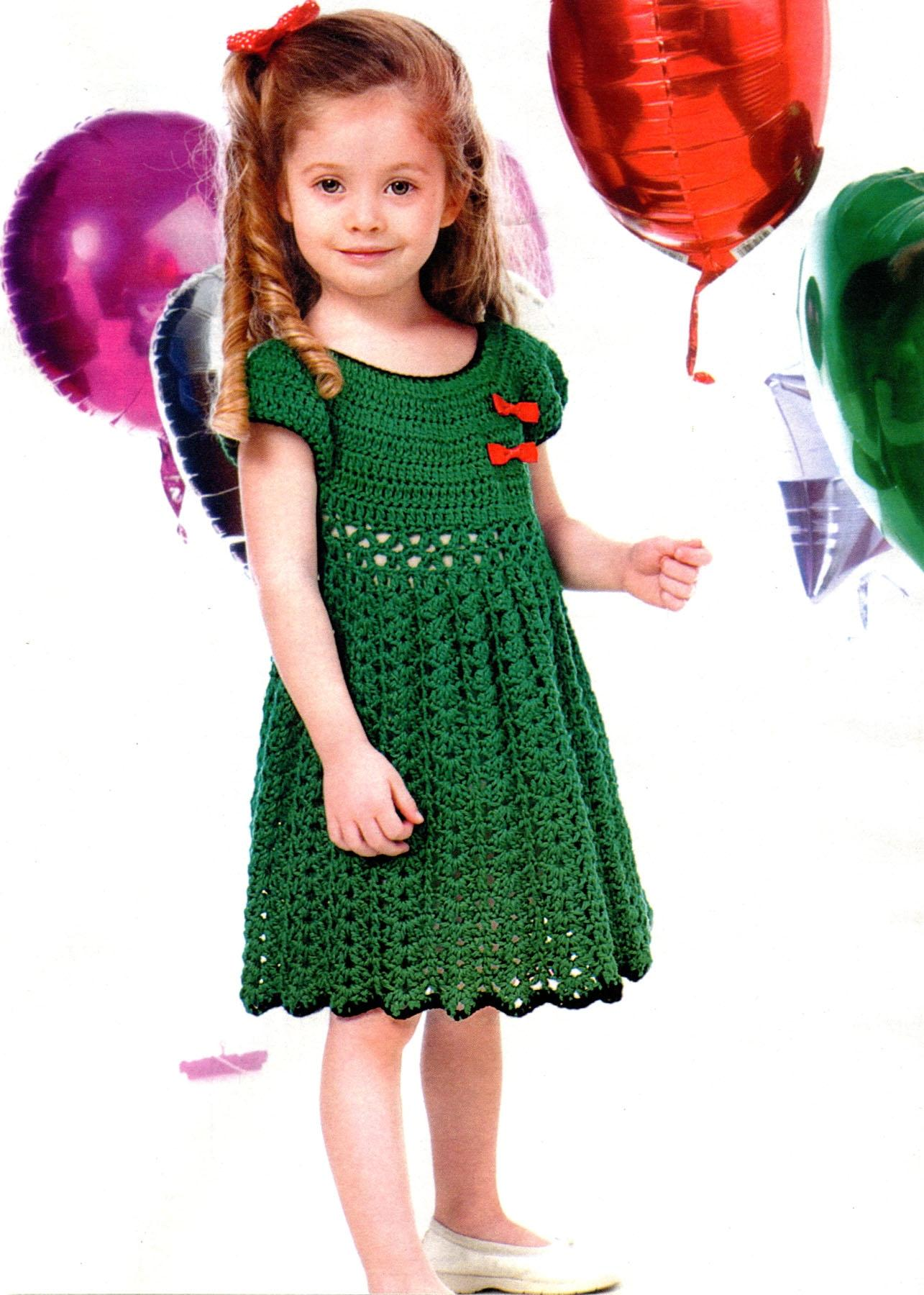 Модная одежда для девочек 10 лет (72 фото мода 2018 для 9)
