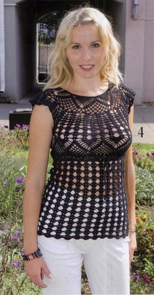 платье белоруссия новелла розница