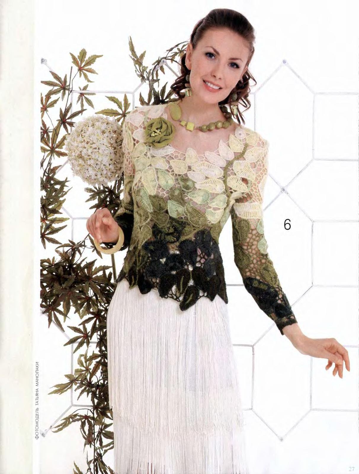 Фасон новогоднего платья на девочку